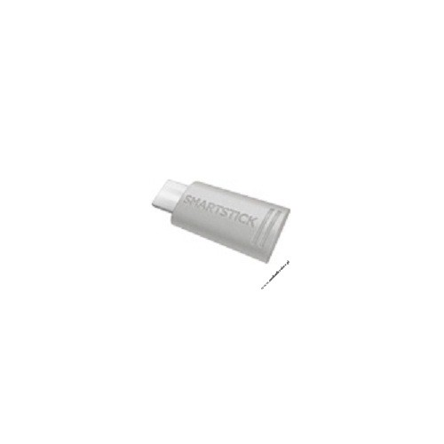 USB SMARTSTICK / NOŚNIK DANYCH DO APARATU CPAP ICON FISHER &amp  PAYKEL