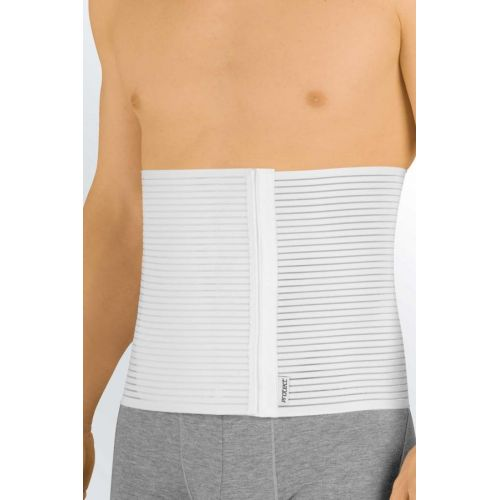 Pas brzuszny protect Abdominal support Medi
