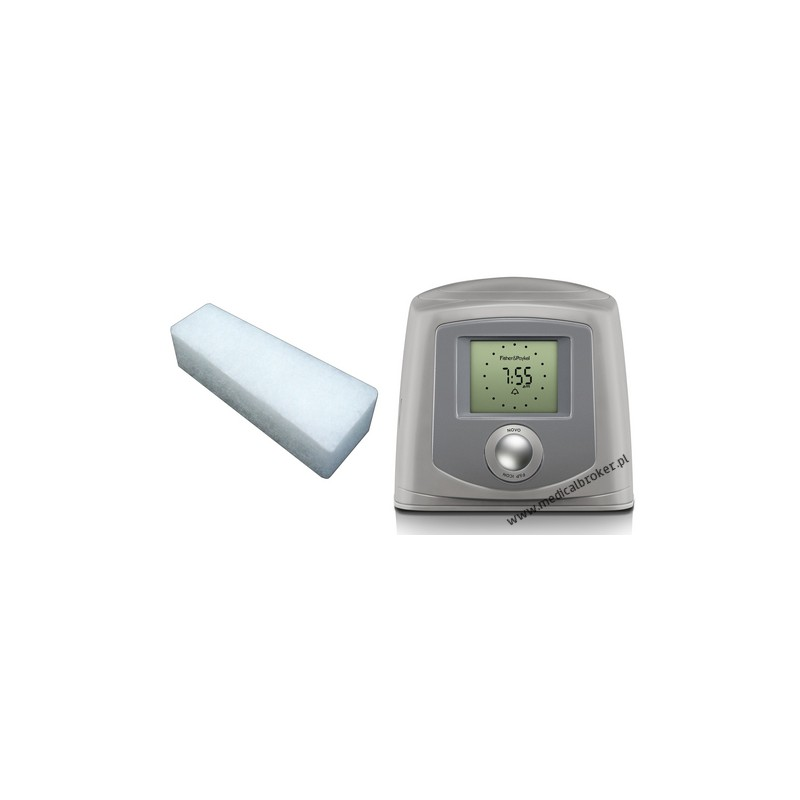 FILTR 900ICON503 DO APARATU CPAP ICON FISHER & PAYKEL