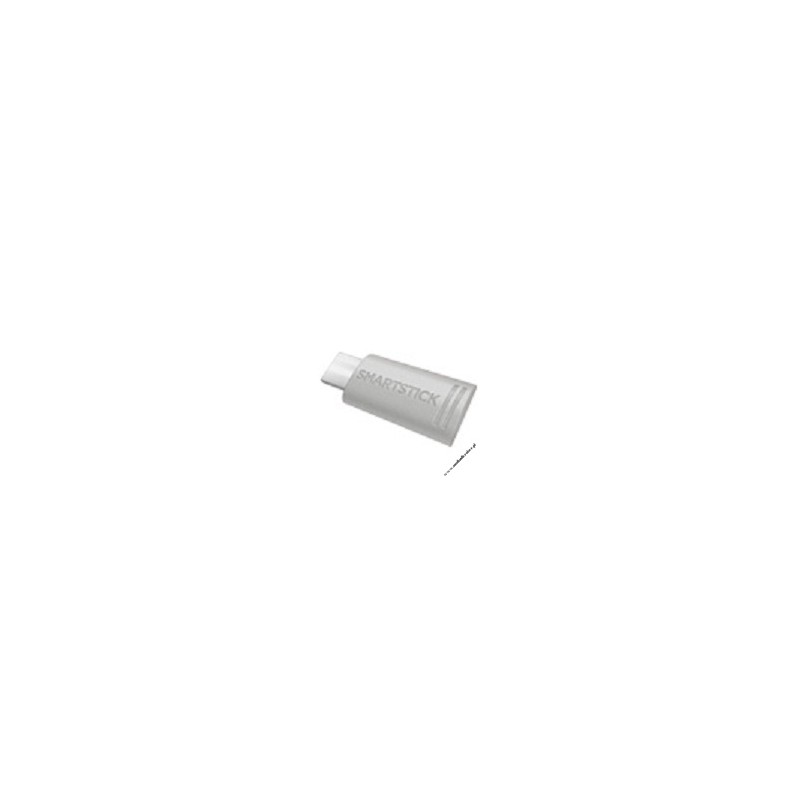 USB SMARTSTICK / NOŚNIK DANYCH DO APARATU CPAP ICON FISHER & PAYKEL